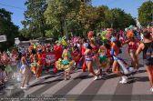 Regenbogenparade - Wiener Ring - Sa 16.06.2012 - 8