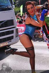 Regenbogenparade - Wiener Ring - Sa 16.06.2012 - 80