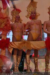 Regenbogenparade - Wiener Ring - Sa 16.06.2012 - 83