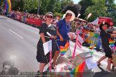 Regenbogenparade - Wiener Ring - Sa 16.06.2012 - 84