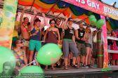 Regenbogenparade - Wiener Ring - Sa 16.06.2012 - 87