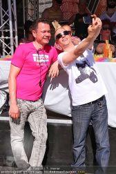 Regenbogenparade - Wiener Ring - Sa 16.06.2012 - 88