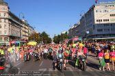 Regenbogenparade - Wiener Ring - Sa 16.06.2012 - 9
