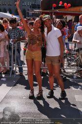 Regenbogenparade - Wiener Ring - Sa 16.06.2012 - 90