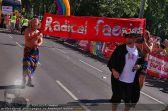 Regenbogenparade - Wiener Ring - Sa 16.06.2012 - 91