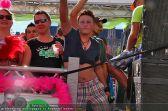 Regenbogenparade - Wiener Ring - Sa 16.06.2012 - 92
