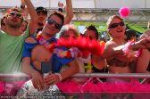 Regenbogenparade - Wiener Ring - Sa 16.06.2012 - 93