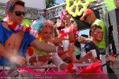 Regenbogenparade - Wiener Ring - Sa 16.06.2012 - 95