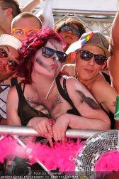 Regenbogenparade - Wiener Ring - Sa 16.06.2012 - 96