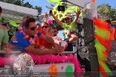Regenbogenparade - Wiener Ring - Sa 16.06.2012 - 97