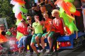 Regenbogenparade - Wiener Ring - Sa 16.06.2012 - 98