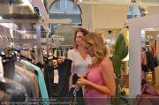 Late Night Shopping - Mondrean - Do 21.06.2012 - 36