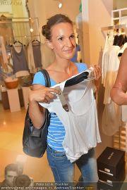 Late Night Shopping - Mondrean - Do 21.06.2012 - 40