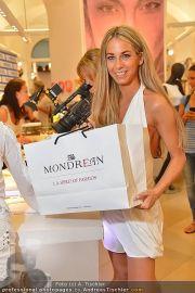Late Night Shopping - Mondrean - Do 21.06.2012 - 42