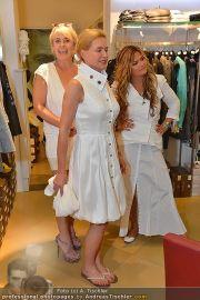 Late Night Shopping - Mondrean - Do 21.06.2012 - 72