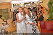 Late Night Shopping - Mondrean - Do 21.06.2012 - 73