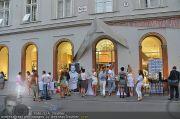 Late Night Shopping - Mondrean - Do 21.06.2012 - 79