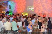 f4f Sommerfest - Palmenhaus - Fr 22.06.2012 - 26