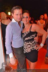 f4f Sommerfest - Palmenhaus - Fr 22.06.2012 - 31