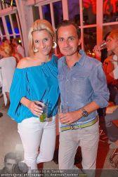 f4f Sommerfest - Palmenhaus - Fr 22.06.2012 - 34