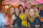 f4f Sommerfest - Palmenhaus - Fr 22.06.2012 - 4