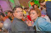 f4f Sommerfest - Palmenhaus - Fr 22.06.2012 - 42