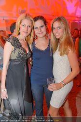 f4f Sommerfest - Palmenhaus - Fr 22.06.2012 - 46