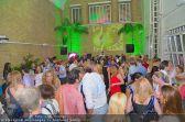 f4f Sommerfest - Palmenhaus - Fr 22.06.2012 - 53