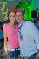 f4f Sommerfest - Palmenhaus - Fr 22.06.2012 - 55