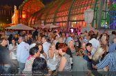 f4f Sommerfest - Palmenhaus - Fr 22.06.2012 - 6