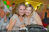 f4f Sommerfest - Palmenhaus - Fr 22.06.2012 - 62