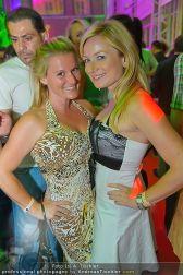 f4f Sommerfest - Palmenhaus - Fr 22.06.2012 - 64