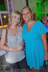 f4f Sommerfest - Palmenhaus - Fr 22.06.2012 - 66