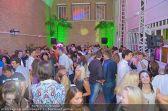 f4f Sommerfest - Palmenhaus - Fr 22.06.2012 - 69