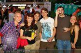 USI Fest - Graz - Fr 22.06.2012 - 10