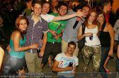 USI Fest - Graz - Fr 22.06.2012 - 102