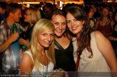 USI Fest - Graz - Fr 22.06.2012 - 103
