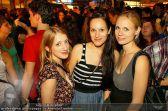 USI Fest - Graz - Fr 22.06.2012 - 104