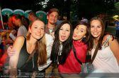 USI Fest - Graz - Fr 22.06.2012 - 11