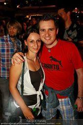 USI Fest - Graz - Fr 22.06.2012 - 115