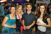USI Fest - Graz - Fr 22.06.2012 - 12