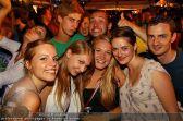 USI Fest - Graz - Fr 22.06.2012 - 120