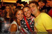 USI Fest - Graz - Fr 22.06.2012 - 127