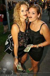 USI Fest - Graz - Fr 22.06.2012 - 13