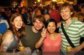 USI Fest - Graz - Fr 22.06.2012 - 132