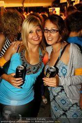USI Fest - Graz - Fr 22.06.2012 - 137