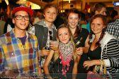 USI Fest - Graz - Fr 22.06.2012 - 138