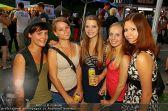 USI Fest - Graz - Fr 22.06.2012 - 14