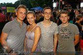 USI Fest - Graz - Fr 22.06.2012 - 15
