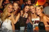 USI Fest - Graz - Fr 22.06.2012 - 153